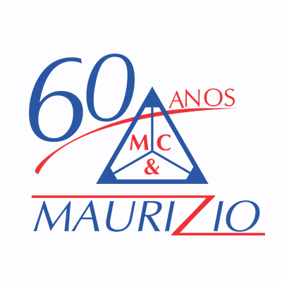 BE 60 anos maurizio